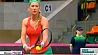 Беларусь - в элите мирового женского тенниса Беларусь - у эліце сусветнага жаночага тэніса