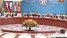 В Бишкеке прошло заседании глав МИД СНГ  У Бішкеку прайшло пасяджэнне кіраўнікоў МЗС СНД