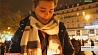 Мир скорбит по жертвам трагедии в Париже