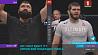 UFC FIGHT NIGHT 171: Орловский побеждает Линса UFC FIGHT NIGHT 171: Арлоўскі перамагае Лінса UFC FIGHT NIGHT 171: Arlovsky wins over Lins