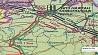 В Беларуси приступили к строительству трубопровода для доставки бензина и дизтоплива внутри страны У Беларусі распачалі будаўніцтва трубаправода для дастаўкі бензіну і дызпаліва ўнутры краіны