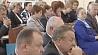Депутаты пригласили в парламент членов правительства Дэпутаты запрасілі ў парламент членаў урада