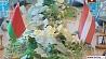 Минская область активизирует сотрудничество с австрийской федеральной землей Каринтия Мінская вобласць актывізуе супрацоўніцтва з аўстрыйскай федэральнай зямлёй Карынція Minsk Region intensifies cooperation with Austrian federal land of Carinthia