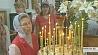 Сегодня у православных начался Петров пост Сёння ў праваслаўных пачаўся Пятроў пост