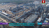 Беларусь рассчитывает получить компенсацию за грязную нефть Беларусь разлічвае атрымаць кампенсацыю за брудную нафту