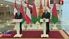 Минск и Вена подтверждают высокий уровень и позитивную динамику развития двустороннего сотрудничества Мінск і Вена пацвярджаюць высокі ўзровень і пазітыўную дынаміку развіцця двухбаковага супрацоўніцтва