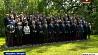 ОБСЕ впервые в истории оказалась без Генерального секретаря