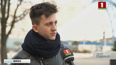 Беларусы працягваюць абмяркоўваць дыялог Кіраўніка дзяржавы з журналістамі і прадстаўнікамі экспертнай супольнасці
