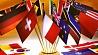 Сегодня отмечается Международный день переводчика Сёння адзначаецца Міжнародны дзень перакладчыка