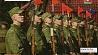 Беларусь готовится к празднованию Дня Великой Победы Беларусь рыхтуецца да святкавання Дня Вялікай Перамогі