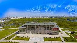 Поздравление Президенту Туркменистана Гурбангулы Бердымухамедову Віншаванне Прэзідэнту Туркменістана Гурбангулы Бердымухамедаву Greetings to President of Turkmenistan Gurbanguly Berdymukhamedov