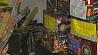 Петарды и фейерверки на 20 тысяч долларов изъяли у столичного предпринимателя оперативники Петарды і феерверкі на 20 тысяч долараў канфіскавалі ў сталічнага прадпрымальніка аператыўнікі