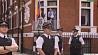 Рабочая группа ООН по незаконному лишению свободы поддержала жалобу Джулиана Ассанжа Рабочая група ААН па незаконным  пазбаўленні волі падтрымала скаргу Джуліяна Асанжа