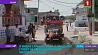 В Индии саранча, жара и пандемия ставят на грань выживания миллионы людей