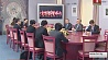 Привлечение прямых инвестиций южнокорейских компаний в IT-сферу Беларуси  Прыцягненне прамых інвестыцый паўднёвакарэйскіх кампаній у IT-сферу Беларусі  Drawing direct investment of South Korean companies to the IT spheres of Belarus
