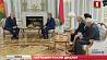 Рабочие встречи Александра Лукашенко Рабочыя сустрэчы Аляксандра Лукашэнкі Working meetings of Alexander Lukashenko