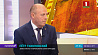 Интервью с заместителем Генерального секретаря ОДКБ Петром Тихоновским