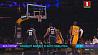 Коби Брайант войдет в Зал славы НБА