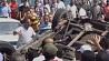 Египет продолжает нести убытки от арабской весны Егіпет працягвае несці страты ад арабскай вясны
