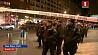 Тревога, вызвавшая эвакуацию бюро CNN в Нью-Йорке, оказалась ложной Трывога, якая выклікала эвакуацыю бюро CNN у Нью-Ёрку, апынулася лжывай