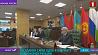 СМИД ОДКБ обсудил вопросы биобезопасности  Савет міністраў замежных спраў АДКБ абмеркаваў пытанні біябяспекі  CSTO Foreign Ministers Council discuss biosafety issues
