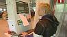 Госконтроль  переходит на новый режим проверок бизнеса Дзяржкантроль  пераходзіць на новы рэжым праверак бізнесу State control introduces new mode of business inspection