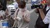 В Японии задержана Доктор-смерть