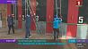 Чемпионат Беларуси по пожарно-спасательному спорту прошел на базе МЧС в Борисовском районе Чэмпіянат Беларусі па пажарна-выратавальным спорце прайшоў на базе МНС у Барысаўскім раёне