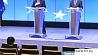 Евросоюз займется пересмотром своей политики Еўрасаюз зоймецца пераглядам сваёй палітыкі