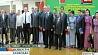 Беларусь рассматривает Камбоджу как перспективного партнера Беларусь разглядае Камбоджу як перспектыўнага партнёра