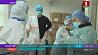 Коронавирус зафиксирован в Индии и на Филиппинах