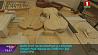 Мастеров по производству скрипок начали готовить в Белорусском университете культуры и искусств Майстроў па вытворчасці скрыпак пачалі рыхтаваць у Беларускім універсітэце культуры і мастацтваў