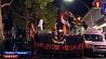 Жители Гамбурга выступают против ультраправой и неонацистской политики Жыхары Гамбурга выступаюць супраць ультраправай і неанацысцкай палітыкі
