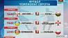 Сборная Франции обеспечила себе выход в плей-офф чемпионата Европы по футболу Зборная Францыі забяспечыла сабе выхад у плэй-оф чэмпіянату Еўропы па футболе