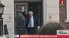 Бывший мэр Лондона Борис Джонсон - новый премьер Великобритании