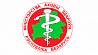 В Беларуси на 10 мая выздоровели и выписаны 6406 пациентов, у которых ранее был подтвержден диагноз COVID-19 У Беларусі выздаравелі і выпісаны 6406 пацыентаў з COVID-19