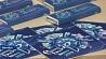 """Конкурс молодых исполнителей на """"Славянском базаре"""" пройдет в обновленном формате  Конкурс маладых выканаўцаў на """"Славянскім базары"""" пройдзе ў абноўленым фармаце Contest of young performers at Slavic Bazaar to be held in updated format without semi-final"""