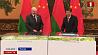 Александру Лукашенко доложили о строительстве бассейна международного стандарта и Национального футбольного стадиона Аляксандру Лукашэнку далажылі пра будаўніцтва басейна міжнароднага стандарту і Нацыянальнага футбольнага стадыёна Alexander Lukashenko informed about construction of international standard pool and National Football Stadium