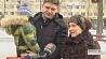 События в белорусской столице обсуждают простые белорусы Падзеі ў беларускай сталіцы абмяркоўваюць простыя беларусы