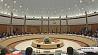 На заседания Совмина обсуждали необходимость единой промышленной политики На пасяджэнні Савета Міністраў абмяркоўвалі неабходнасць адзінай прамысловай палітыкі Common industrial policy discussed at meeting of Council of Ministers