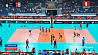 Женская сборная Беларуси по волейболу продолжит выступление на групповом этапе чемпионата Европы Жаночая зборная Беларусі па валейболе працягне выступленне на групавым этапе чэмпіянату Еўропы