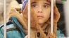 Шокирующие цифры от Детского фонда ООН Жахлівыя лічбы ад Дзіцячага фонду ААН