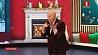 Заслуженному артисту Беларуси Александру Солодухе исполнилось 60 Заслужанаму артысту Беларусі Аляксандру Саладуху споўнілася 60