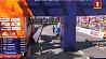Беларусь  берет первую медаль на чемпионате Европы  по легкой атлетике в Берлине Беларусь  бярэ першы медаль на чэмпіянаце Еўропы  па лёгкай атлетыцы ў Берліне Belarus takes 1st medal at European Athletics Championships in Berlin