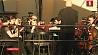 Программу вечеров Большого театра открывают бессмертные хиты Клавдии Шульженко Праграму вечароў Вялікага тэатра адкрываюць несмяротныя хіты Клаўдзіі Шульжэнкі