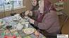 Бесплатная услуга дневного ухода за пожилыми людьми появится во всех районах Минской области Бясплатная паслуга дзённага догляду пажылых людзей з'явіцца ва ўсіх раёнах Мінскай вобласці