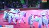 Лучший цирковой фестиваль в мире теперь можно увидеть в Минске Лепшы цыркавы фестываль у свеце зараз можна ўбачыць у Мінску The best circus festival in Minsk