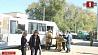 Теракт в Керчи: взрыв прогремел в политехническом колледже Тэракт у Керчы: выбух прагрымеў у політэхнічным каледжы