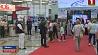 Выставка СМИ в Беларуси обновит свой формат Выстава СМІ ў Беларусі абновіць свой фармат