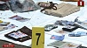 Сбой работы датчика Боинга 737, который мог стать причиной крушения самолета в Яванском море, подвергает опасности аналогичные суда по всему миру